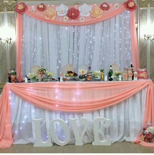 Flores Wedding Decorations Wedding Deco Backdrops For Parties