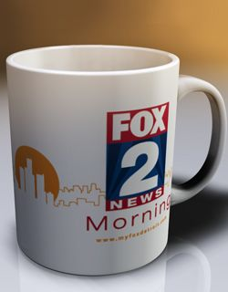 FOX 2 Detroit   Summer Internship | Fox 2 | Fox, Detroit, Mugs