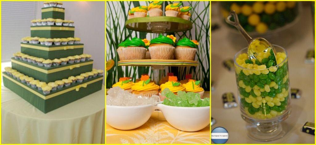 Green Bay Packers Wedding Dress | Packer Wedding Dress | GB WEDDING ...