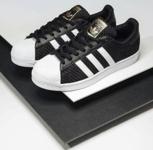 innovative design 49797 7fc88 tenis maravillosos que. tenis maravillosos que Tenis Blancos Adidas, Zapatos  ...