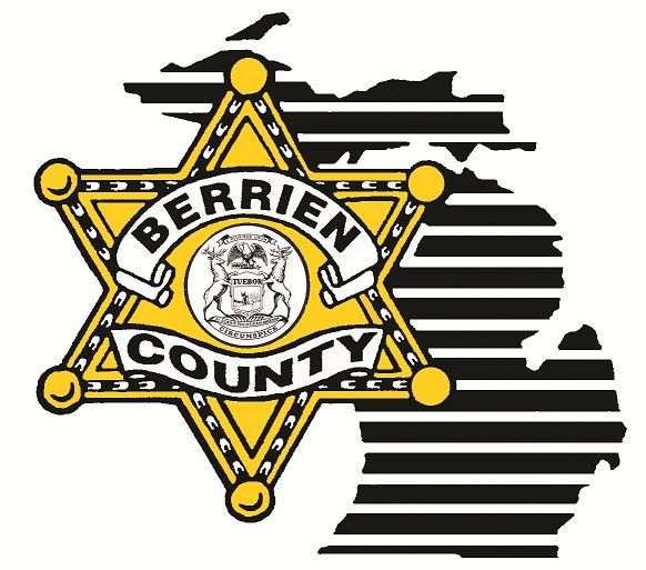 Berrien County Shop With A Cop Archive Of Mi Headlines Mason County Sheriff County