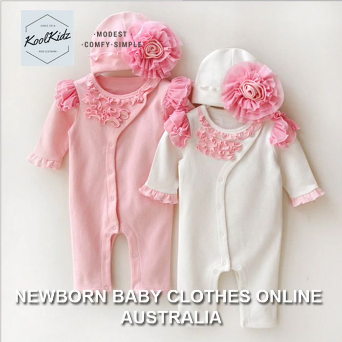 5052f0c42 Best newborn baby clothes online USA in Best Sellers. Find the top ...