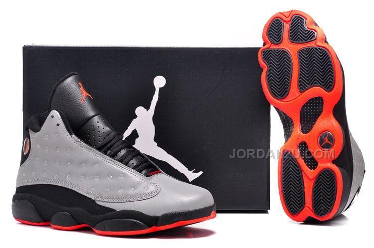 online store e1fbc 65666 Womens Jordans, Nike Air Jordans, New Jordans Shoes, Nike Shoes, Jordan Xiii