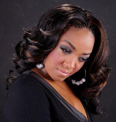 Terrific Photos For Bignons African Hair Braiding Yelp See More Pics Short Hairstyles For Black Women Fulllsitofus