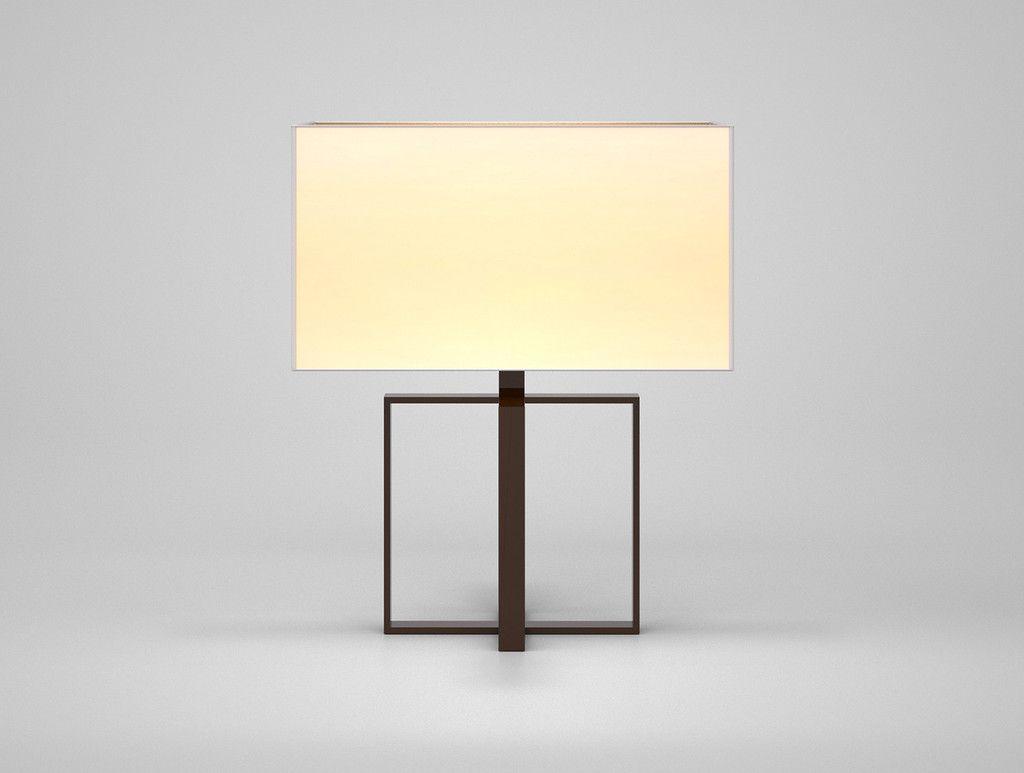 Carrefour Lámparas De Mesa Iluminación Y Muebles