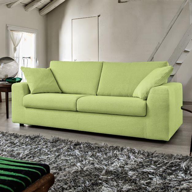 Poltronesof sisibri divani e poltrone sofa furniture couch - Salon poltron et sofa ...