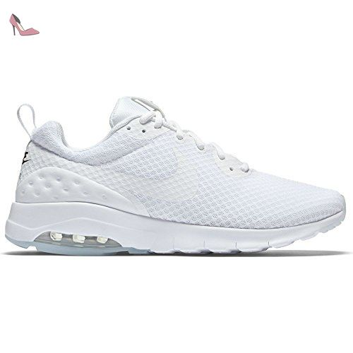 air max motion lw homme