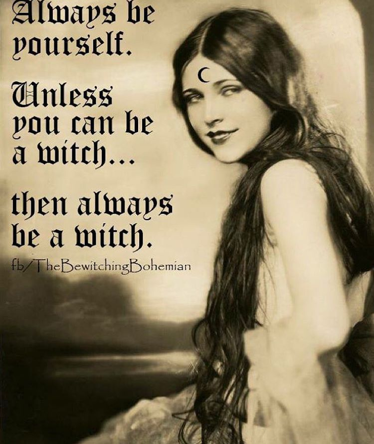 Image result for WITCH GOODMORNING
