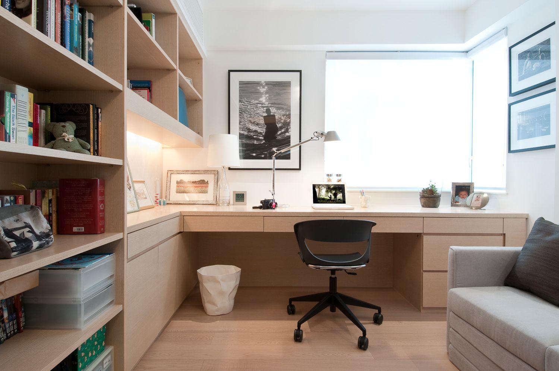 study room                                                                                                                                                                                 More