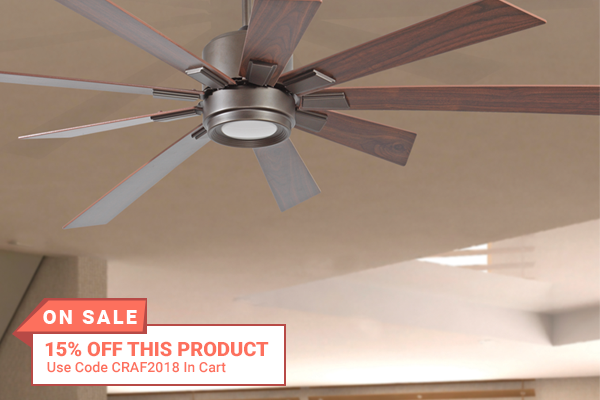 Blown Away Best Ceiling Fans For Large Rooms Outdoor Ceiling Fans Ceiling Fan Best Ceiling Fans Best ceiling fans for large rooms