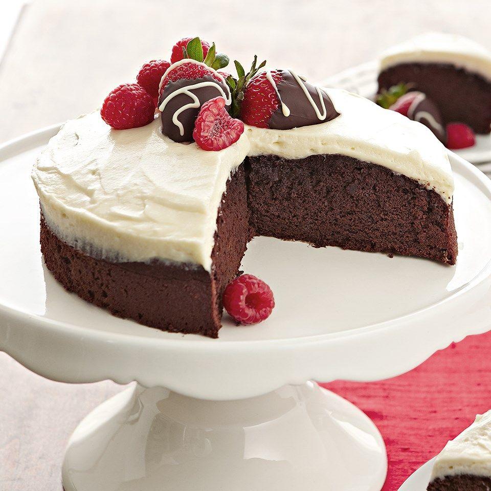Black tie cake recipe cake colorful desserts black