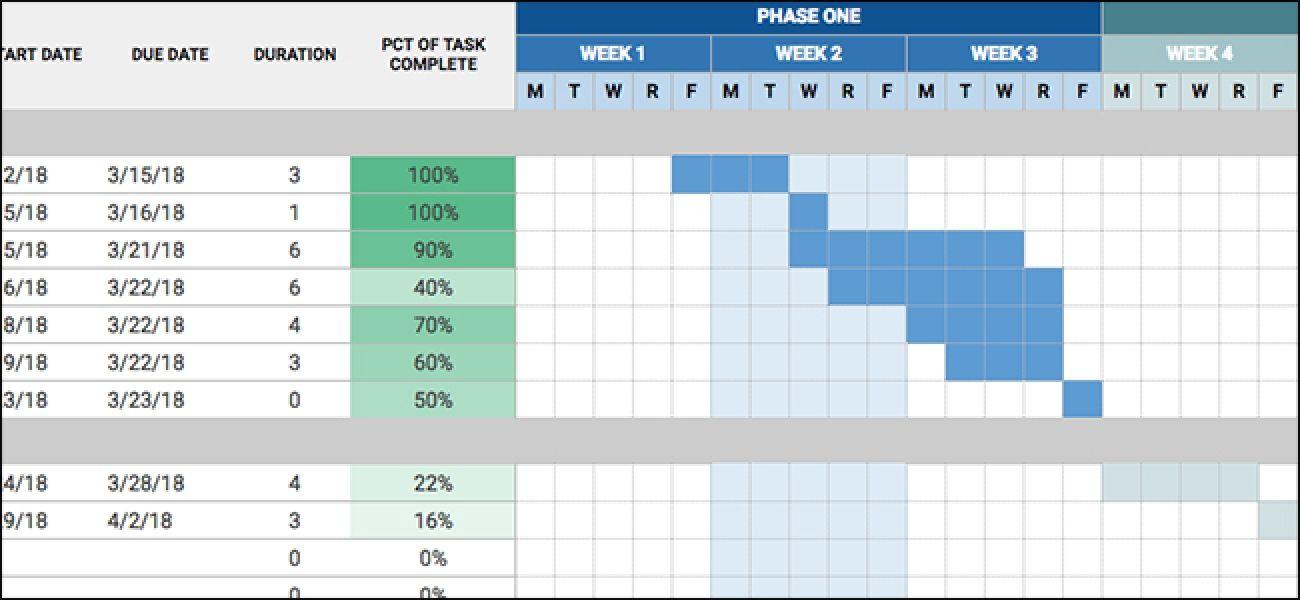 /spreadsheet-software-usage/spreadsheet-software-usage-39
