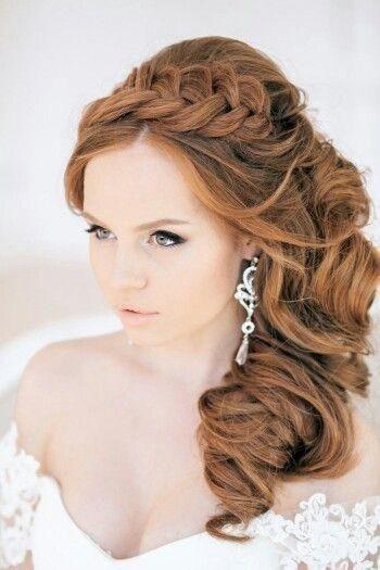 peinado-Semirecigido 1