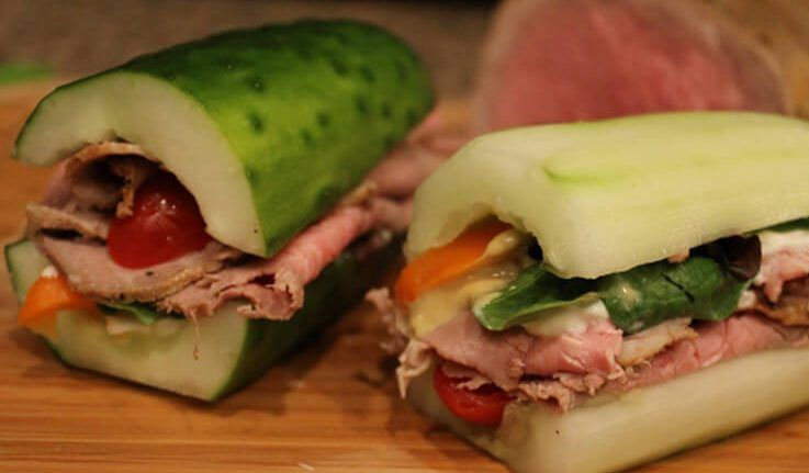 Cucumber-Sandwiches-with-Deli-Style-Roast-Beef-e1487182417652.jpg