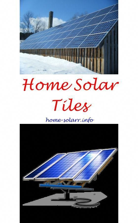 Pin by The Fresh Air on Go Green | Homemade solar panels ... Homemade Solar Panels For Electricity on