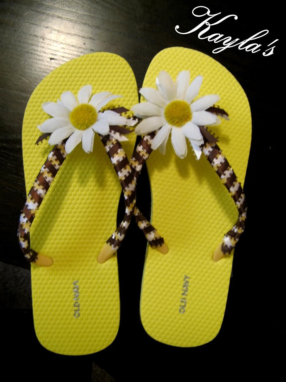 flops decorating styles tutorials ideas flop to your smart decor diy weekly cute beautify flip