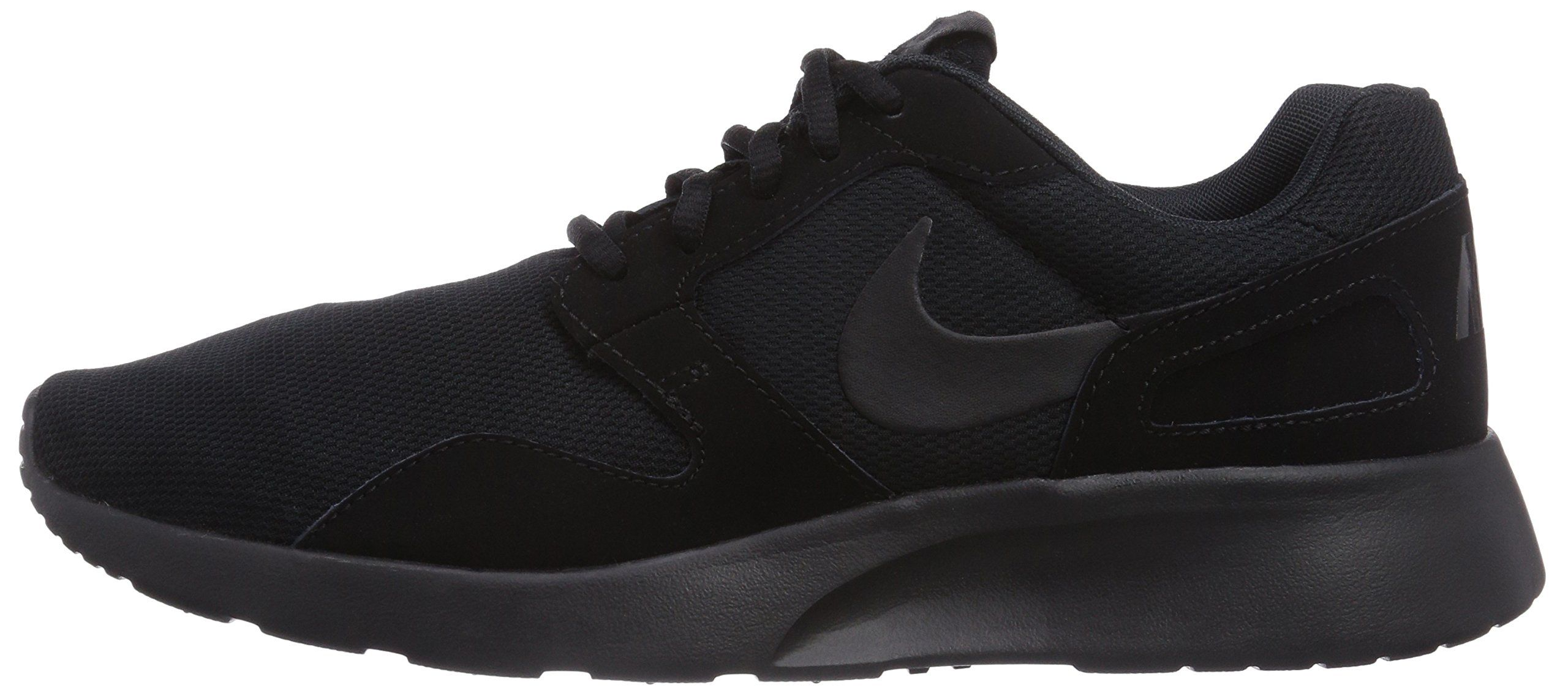 the latest 14867 728a3 Amazon.com   Nike Men's Roshe One Running Shoes   Running. Nike Roshe One,  Chaussures Multisport Outdoor femme ...