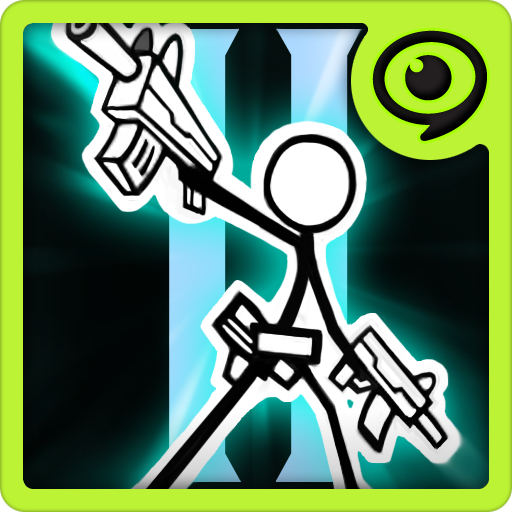 Cartoon Wars Gunner+ Hack/Cheats Unlimited Free Gold ...