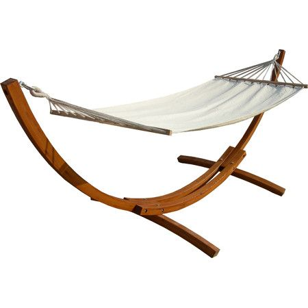 2 piece chloe hammock and stand set at joss and main 2 piece chloe hammock and stand set at joss and main      rh   pinterest