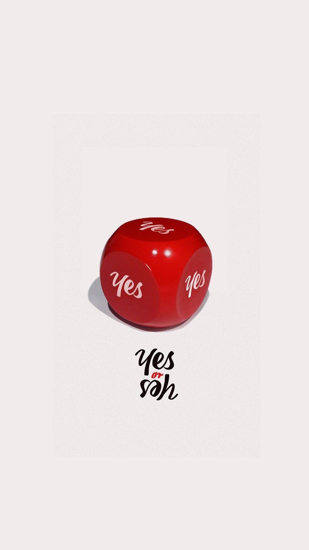 Yes Or Yes Twice Twicemedia: YES Or YES DICE Ver. Mobile Wallpaper #트와이스 #TWICE