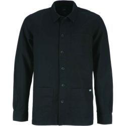Regular fit shirts for men
