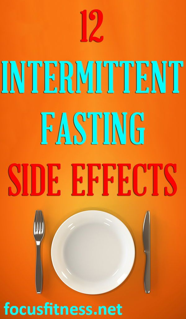 Hot. Love Intermittant fasting sperm would