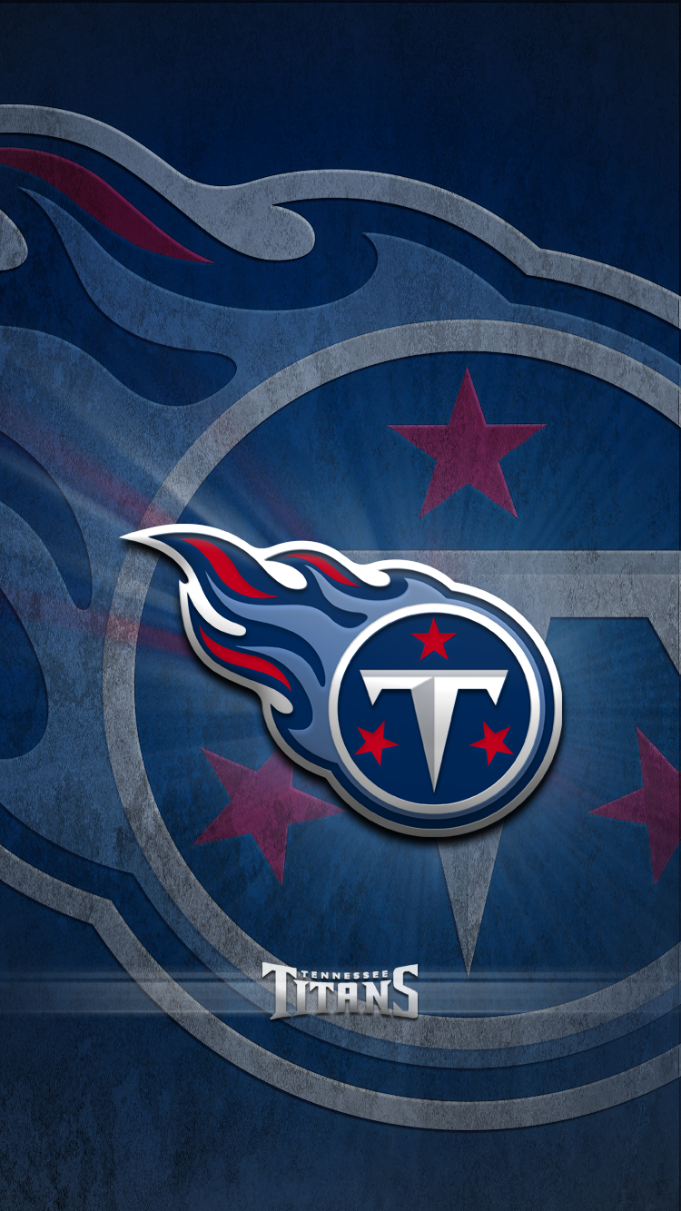 Tennessee Titans Iphone Wallpapers Canes Nfl Pride Walking Cannes Football Backgrounds