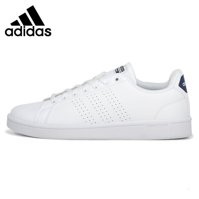 Original New Arrival 2017 Adidas NEO Label CF ADVANTAGE CL