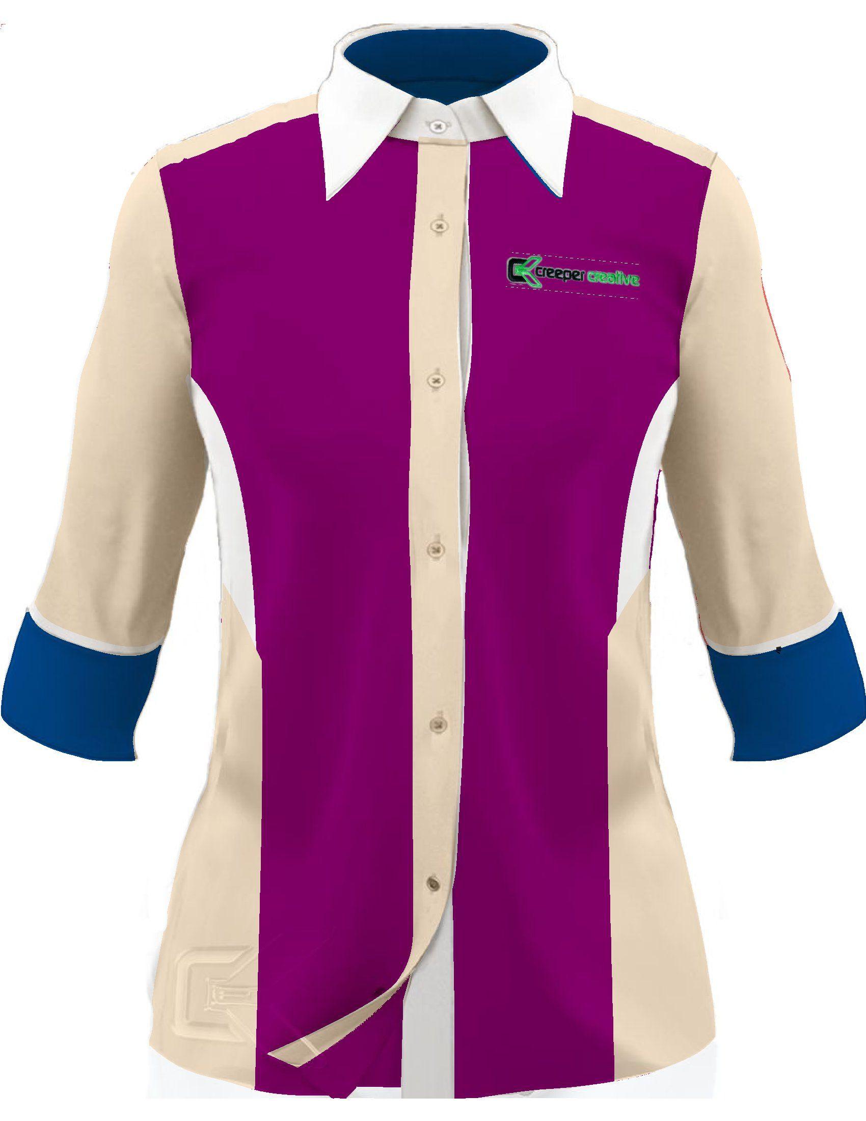 Baju korporat wanita labuh design baju korporat muslimah contoh design baju korporat baju korporat muslimah murah contoh baju korporat terkini baju korporat