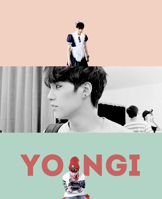 happy birthday jungkook #happybirthdayjungkook Happy Birthday Yoongi  #HappyDay