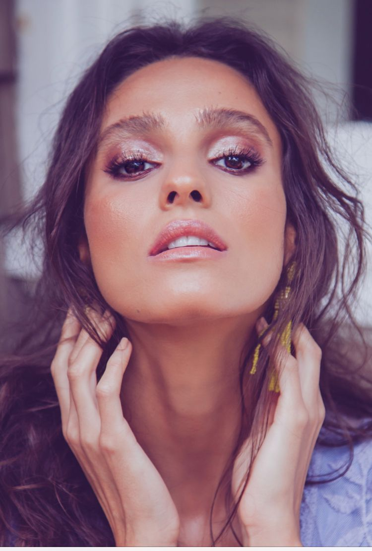 Best makeup by miami fort lauderdale