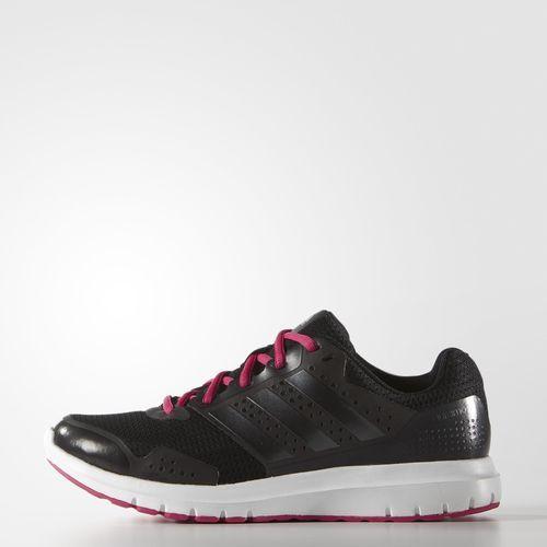 Zapatilla Duramo 7 - Negro adidas | adidas España