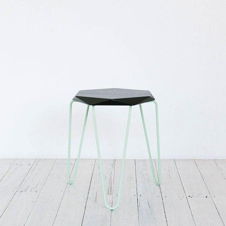 Mint-Stool-Black-Top-Melbourne-Designer-Furniture-TUCKBOX.jpg