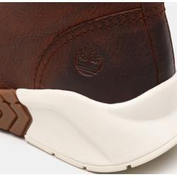 Reduzierte Outdoor Schuhe für Herren -  Timberland M M.t.c.r. 6-Inch Boot | Us 8 / Eu 41.5 / Uk 7.5,Us 9.5 / Eu 43.5 / Uk 9,Us 10.5 / Eu 44 -