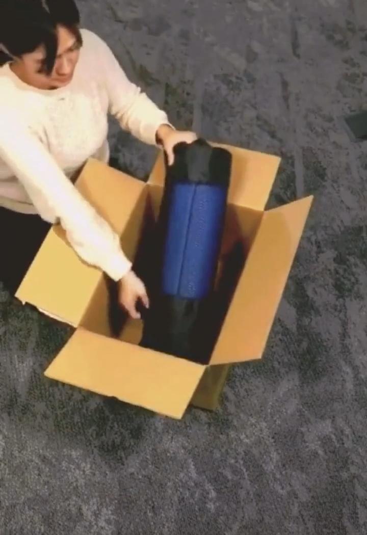 Great Idea For Small Boxes Video Diy Crafts Hacks Life Hacks Diy