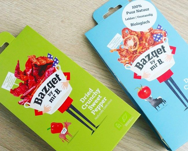 Winactie Studio Stationery : Review: bazqet by mr b. win actie 3 bazqet by mr.b goes social