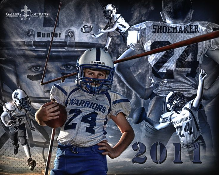 Sports Collage Poster Ideas Sports Photography Football Pictures Sports Pictures