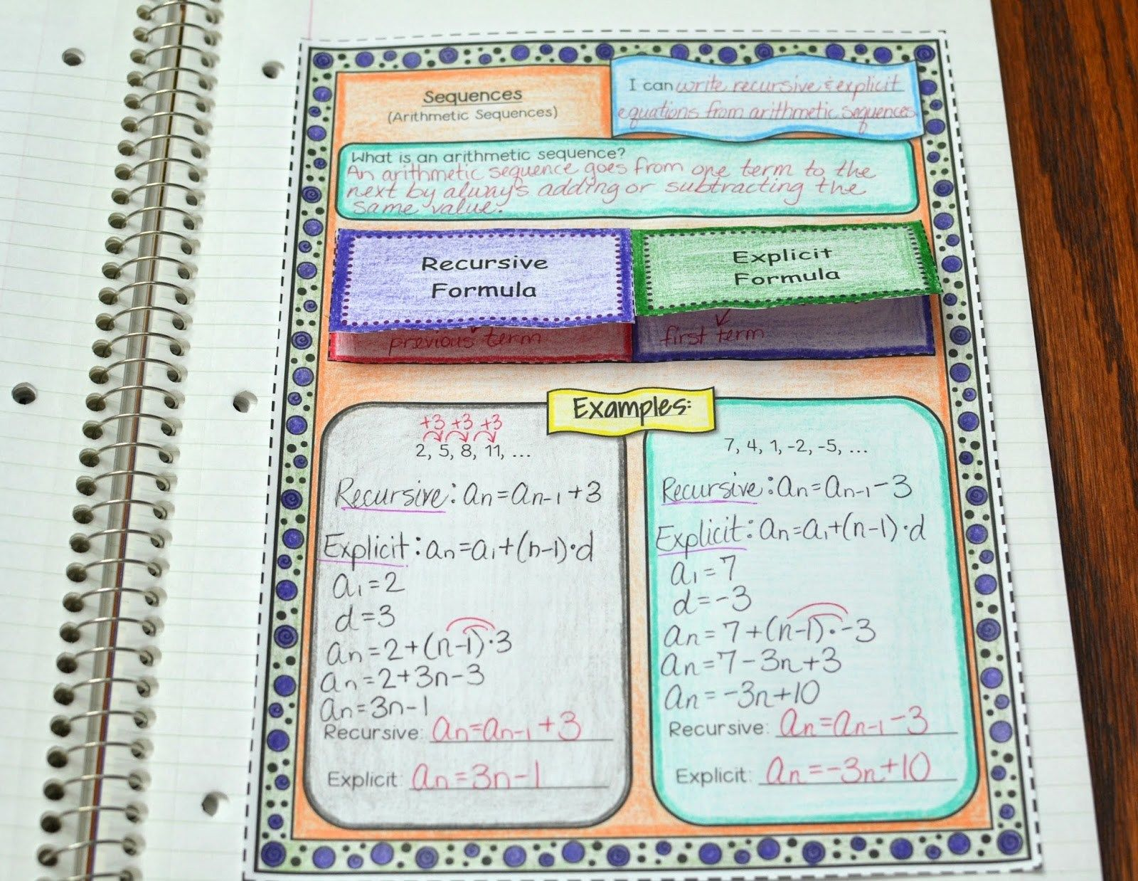 Solving Absolute Value Equations Worksheet Algebra 2