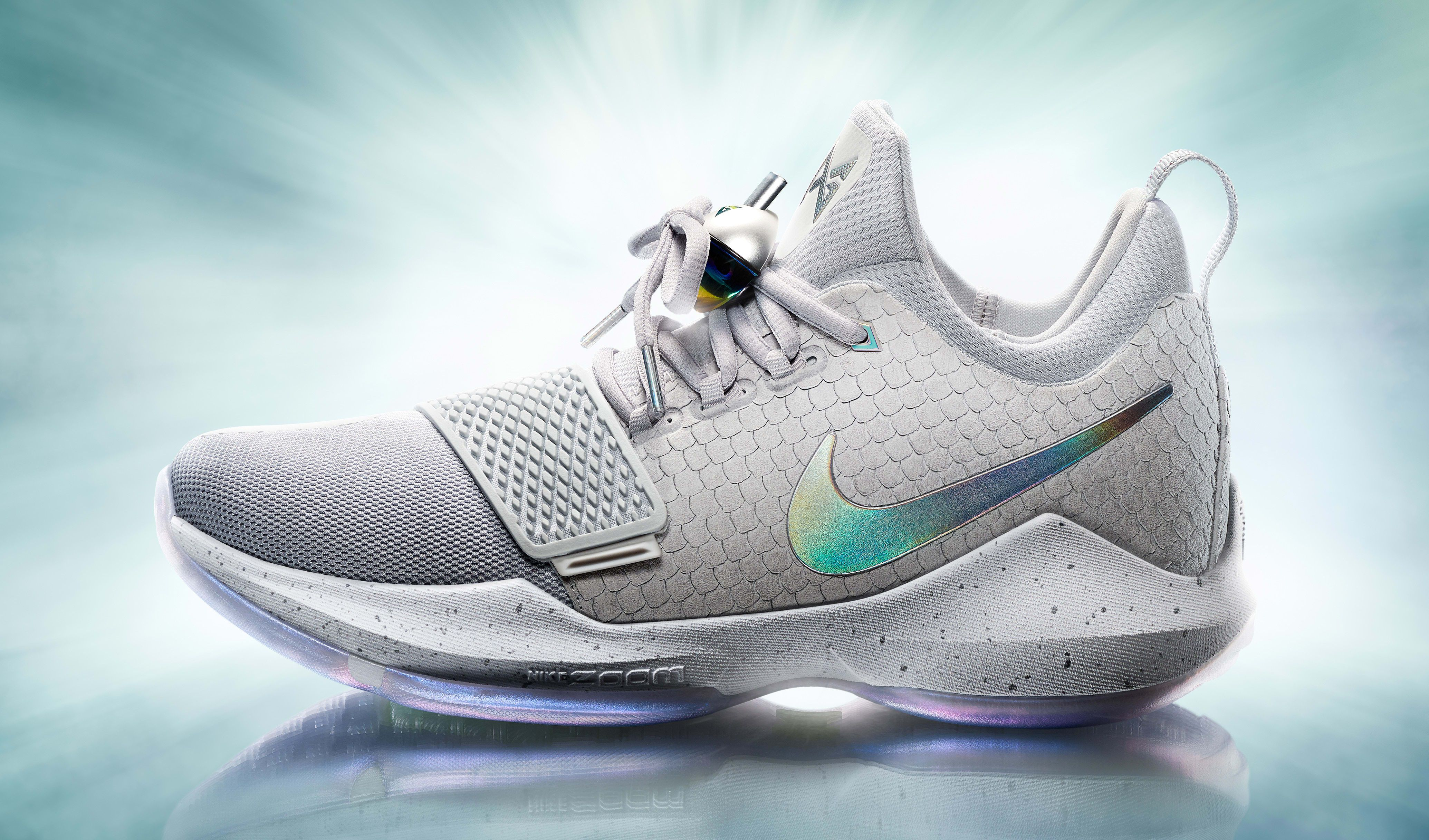 26943a3df59b ... nike paul george shoe profile