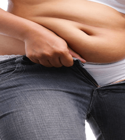 do i need to stop eating carbs to lose weight