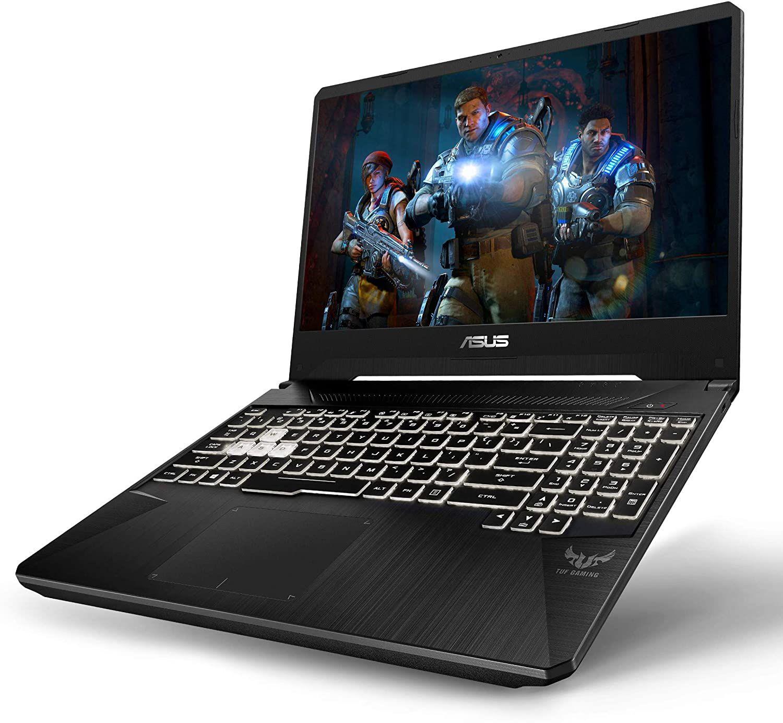 Asus Tuf Gaming Laptop Gaming Laptops Best Gaming Laptop Laptop