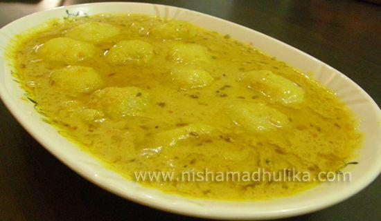 Dum aloo recipe recipe in hindi kashmiri dum aloo dum aloo recipe recipe in hindi kashmiri dum aloo recipe forumfinder Image collections