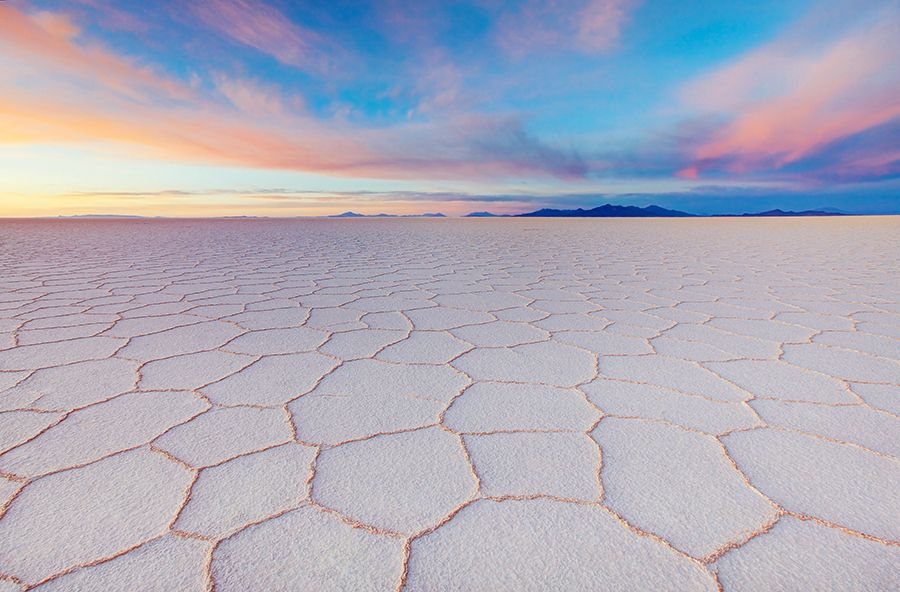 17 Stunning Natural Wonders You Didn T Know Existed With Images