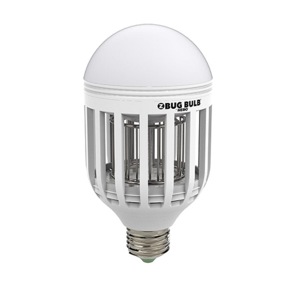 Wonderful Light Bulbs Etc Upland Nice Design