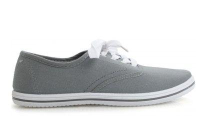 Heina Sneaker