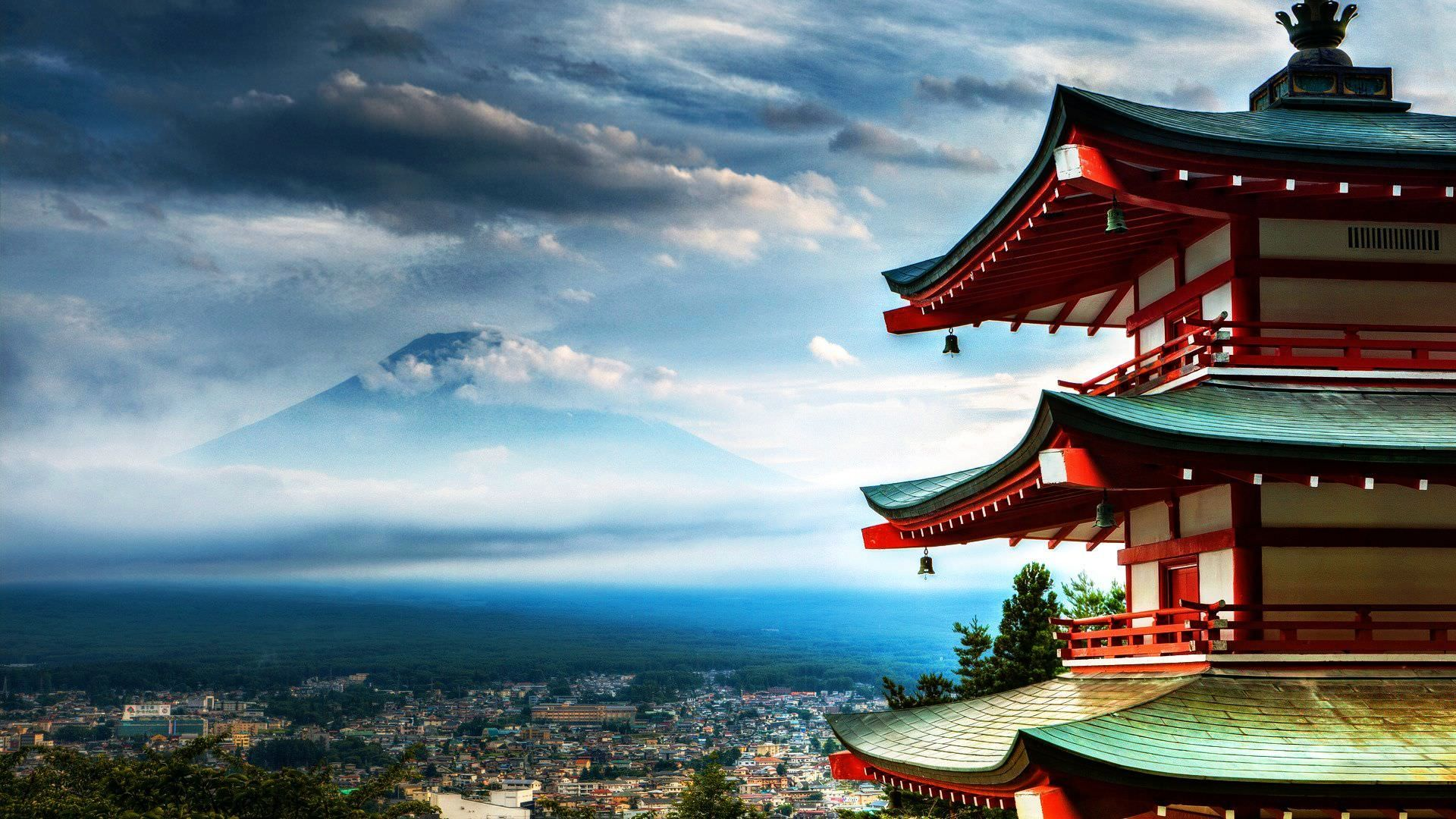 awesome japan high resolution wallpaper in hd free | japan