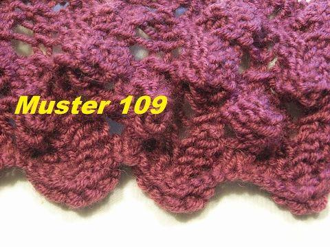 muster 109muster fr sockenmtzeajourmustermuster fr pullover strickjacke - Muster Fur Socken