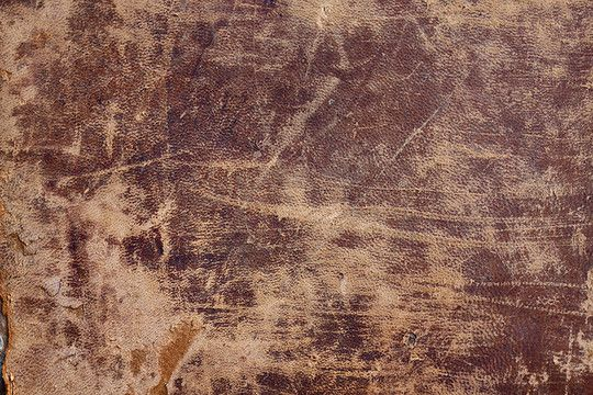 Antique Leather Book Cover Texture : Old leather texture manipulate pinterest