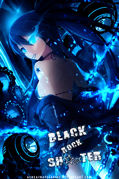 Browse the Great of Black Wallpaper For Girls for LG Today from Uploaded by user