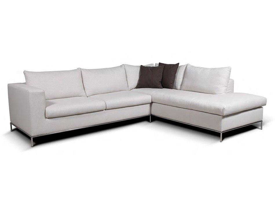 Sleeper Sectional Sofa Donizetti By Seduta D Arte Italy 4 485 00 With Images Sectional Sleeper Sofa Sectional Sofa Sofa